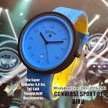 Converse Sport 01