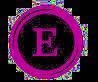 Esty Shop