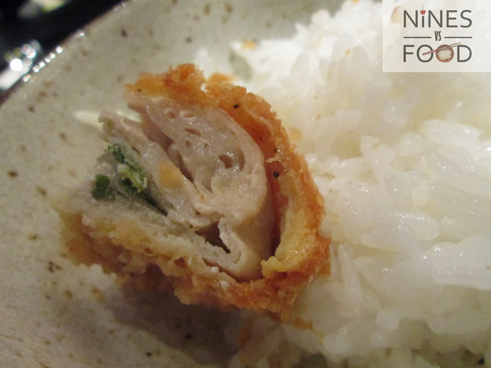 Nines vs. Food - Kimukatsu Manila Philippines-19.jpg