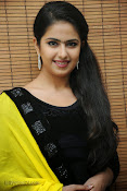 Uyyala Jampala heroine Avika Gor New Photos Gallery-thumbnail-17