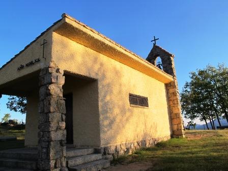 Dehesa de la Golondrina (Navacerrada) IMG_4233