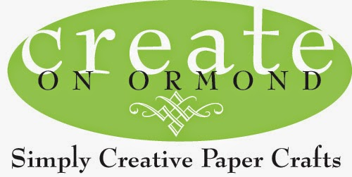 Create On Ormond