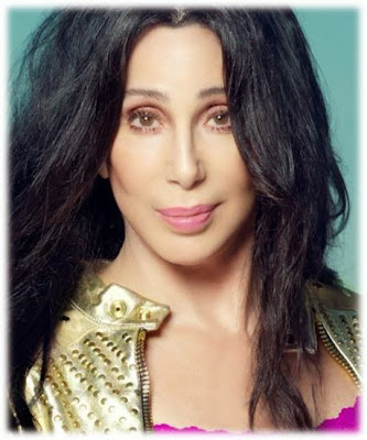CHER-CLOSER-TO-THE-TRUTH-PRIMER-DISCO-INÉDITO-DECADA