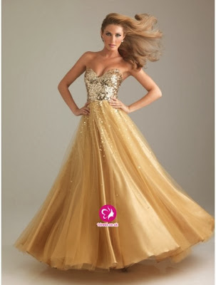 http://www.1dress.co.uk/2012-style-a-line-sweetheart-paillette-sleeveless-floor-length-tulle-prom-dresses-evening-dresses-auk021647.html