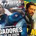 Vengadores: La era de Ultrón y Mad Max: Furia en la carretera, protagonistas en nuestro nuevo número de Cinemascomics: La revista