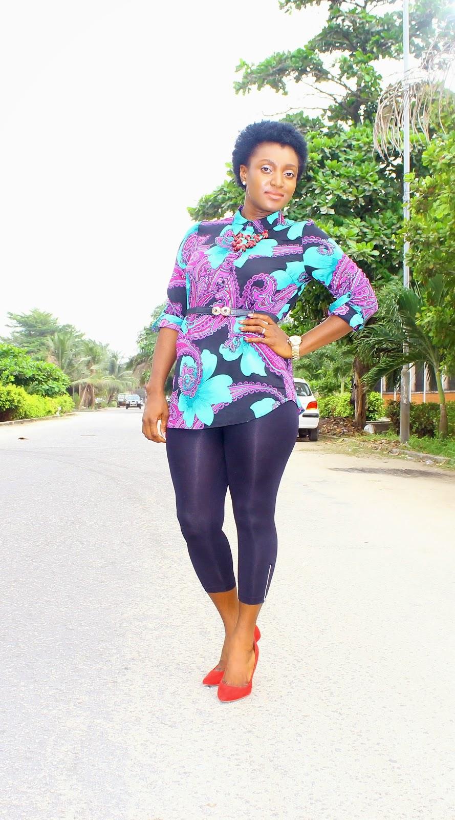 Buy Quality Clothing