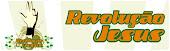 Blog Revolução Jesus