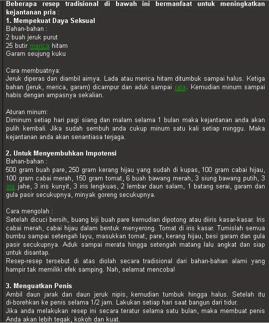 www tips pria perkasa titan gel original pembesarpenisterbaru com