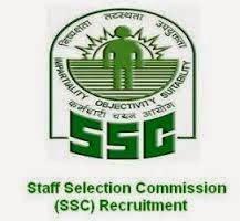 SSC Examination Result Declared 2014