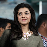 Kajal at ccl3 looking hot and sexy
