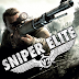 Sniper Elite V2 Highly Compressed for PC