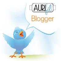 I LOVE Aurifil!