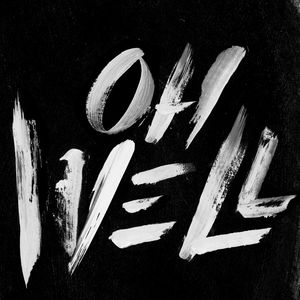G-Eazy - Oh Well Stafa Mp3 Download