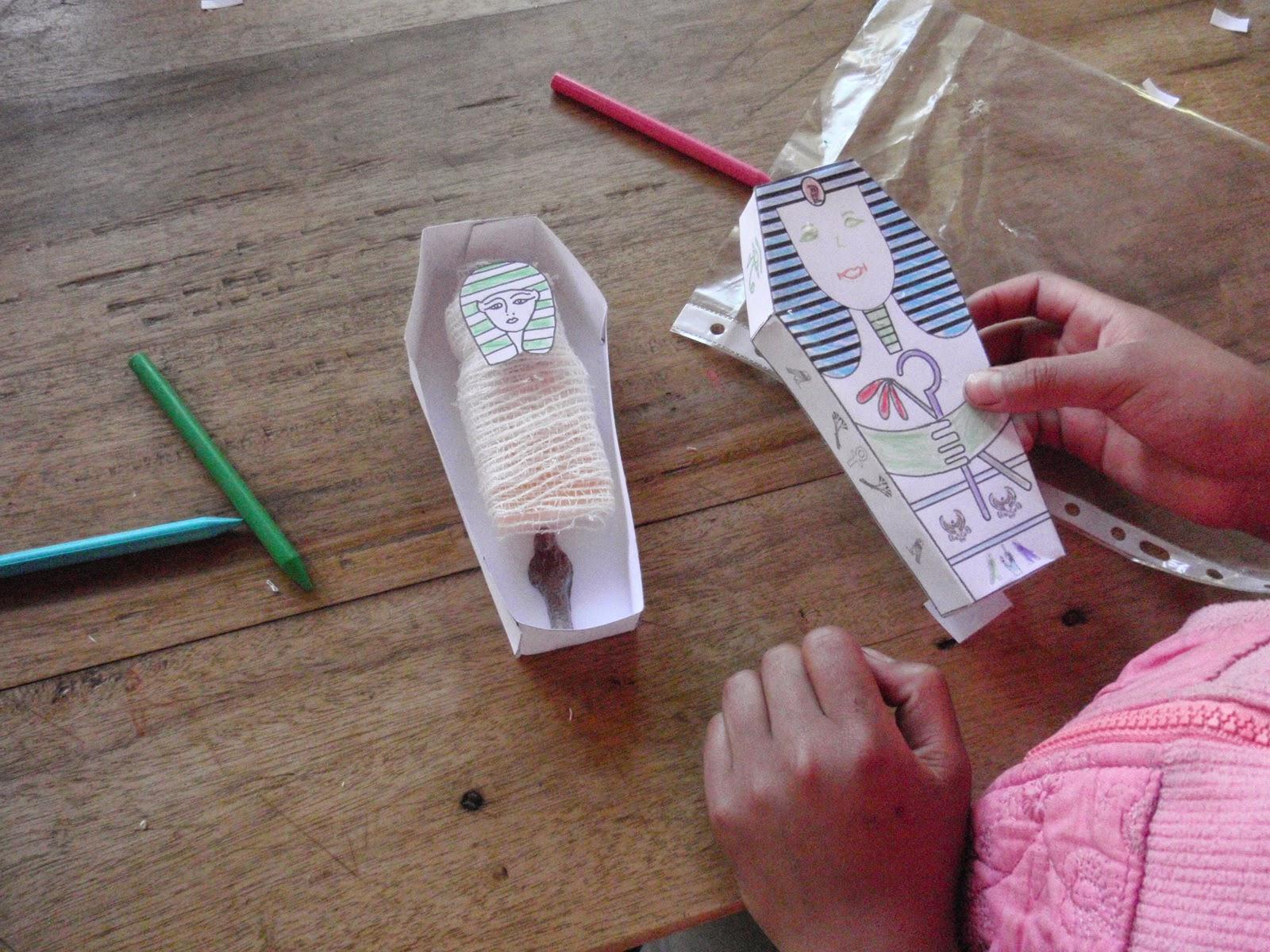 Taquiamila pl stica para las pr ximas sesiones sarc fago for Como hacer un proyecto de comedor infantil