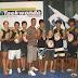 Manaus é palco de vitória do Taekwondo Portossegurense
