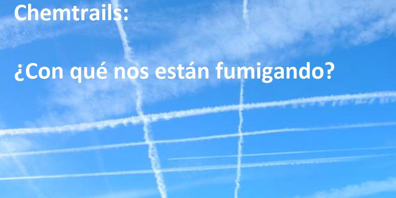 Image result for aviones chemtrails