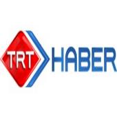 TRT Habe