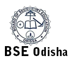 BSE Odisha SSC Result 2015