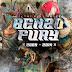 Aeseeme Hell Awaits - Benzo Fury (2009 - 2014)