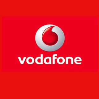 Vodafone Caller Tune Activation And Deactivation Format