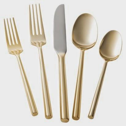 http://api.shopstyle.com/action/apiVisitRetailer?url=http%3A%2F%2Fwww.target.com%2Fp%2Fthreshold-5-piece-izon-flatware-set-gold%2F-%2FA-14953533%23prodSlot%3Dmedium_2_2&pid=uid5856-24884184-80&utm_medium=widget&utm_source=Product+Link