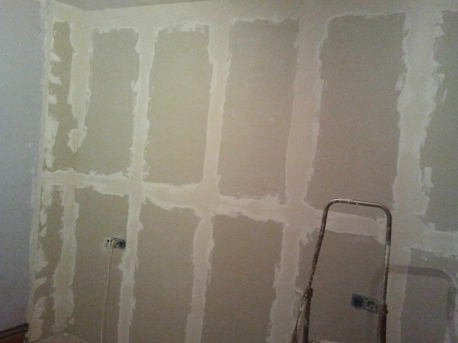 Tecnolog a para un progreso sostenible c mo aislar - Aislantes termicos para paredes interiores ...