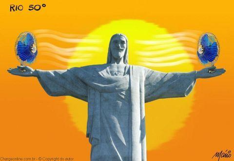 mario2.jpg (480×331)