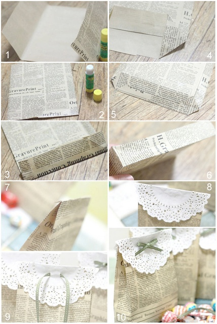 diy-goodies-bag