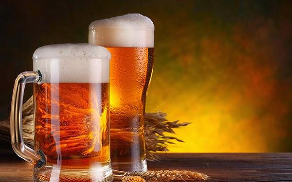 EStudios sobre la cerveza