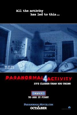 Paranormal Activity 4 (2012) เรียลลิตี้ ขนหัวลุก 4 - ดูหนังออนไลน์ฟรี | ดูหนังใหม่ | ดูหนัง HD | ดูหนังมาสเตอร์ | Nung-D | ดูหนังฟรี หนังดีดอทคอม