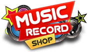 Music Record Shop - Your Online Vinyl Store