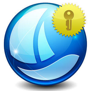 Boat Browser PRO License Key Apk