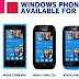 Dukungan Untuk Windows Phone 7.8 Akan Dihentikan Pada 9 September Tahun Ini