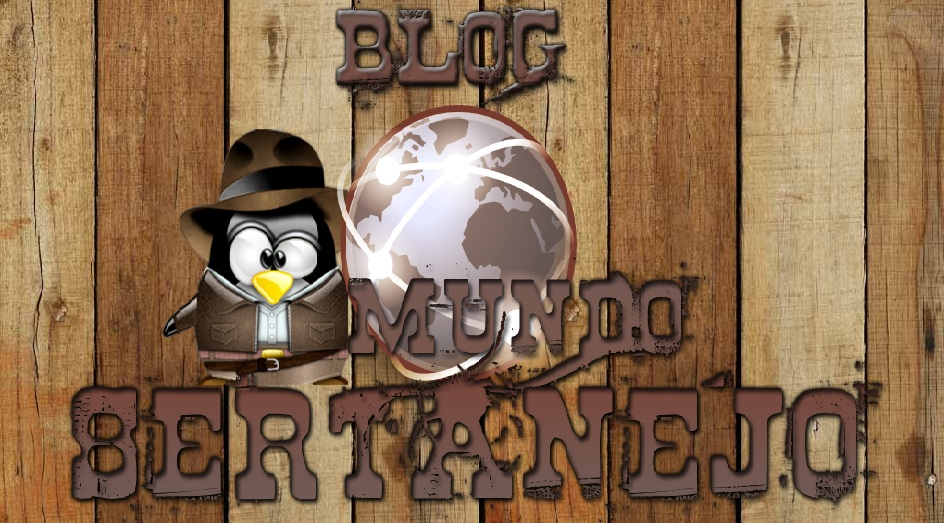 Blog Mundo Sertanejo