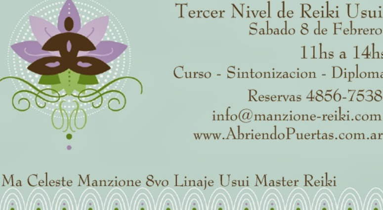 www.abriendopuertas.com.ar