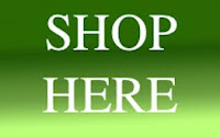 SHOP ON THIS BLOG
