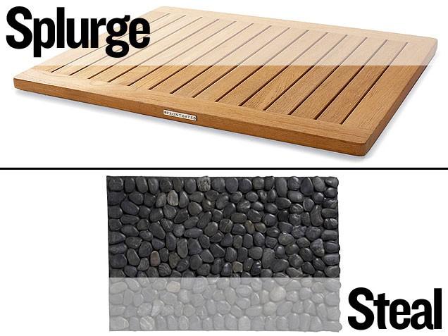 Interior Design | Home Decor | Furniture & Furnishings | The Home Look ...