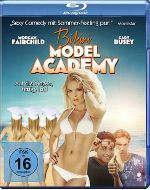 Download Film Bikini Model Academy (2015) Subtitle Indonesia