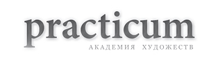 practicum.org