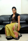 Anasuya photos at Legend audio-thumbnail-8