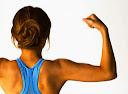 Tonificar nuestros musculos