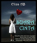 Suara Cinta