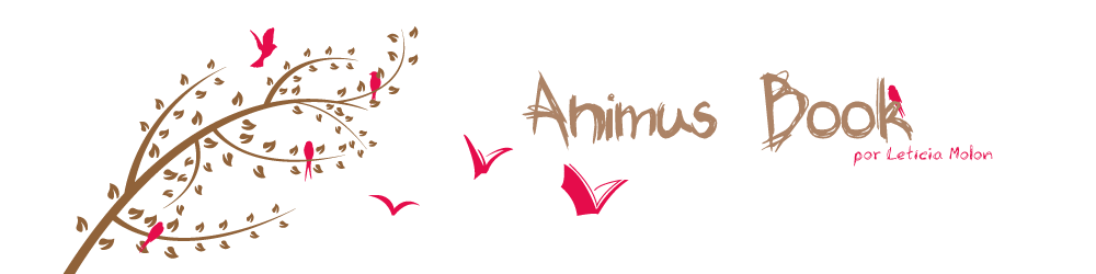 Animus Book