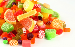 dangers of candym avoiding sugary foods, healthy living, holistic dentist,
