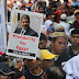 KNKDM : Pemerintah Indonesia mesti Membalas Kebaikan dan Cintanya Rakyat Mesir