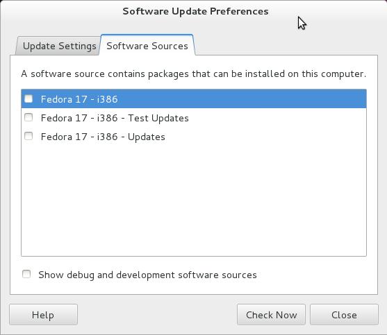 Belajar Menggunakan Distro Linux Untuk Pemula