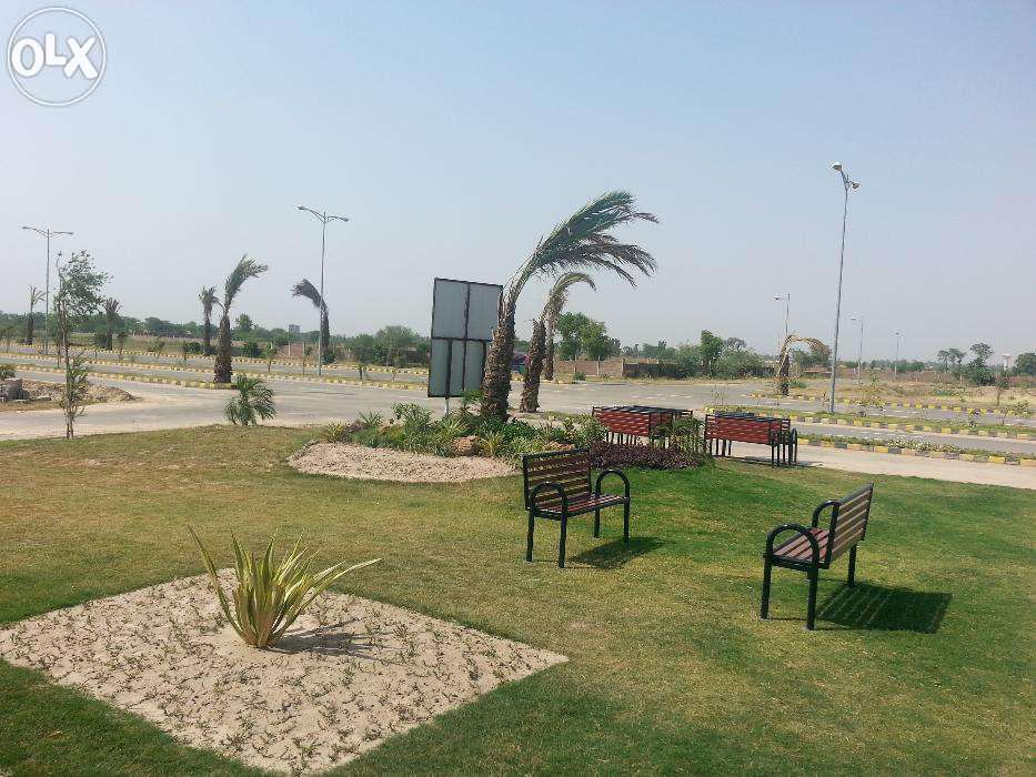 property for sale in Paklistan
