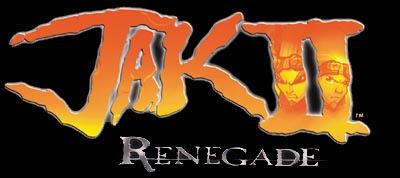 Test de Jak II (PS2)
