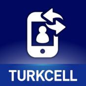 turkcell yedek uygulaması