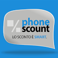 Phonescount